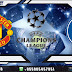 Prediksi Bola Manchester Utd vs Paris SG 13 February 2019