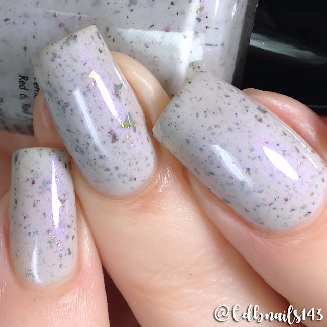 KBShimmer-High-rise To The Occasion