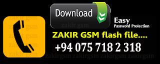 Mobile Phone Repairing ZAKIR GSM: RK3126-AK47_3126_BT_V2 1