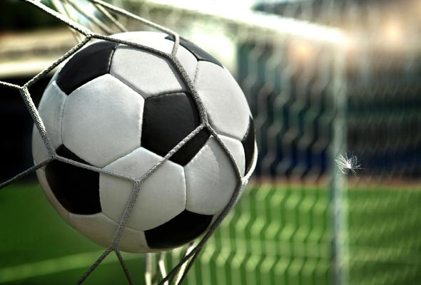 6806fc3e51 http   www.recreio.com.br blogs tranqueiras files 2012 11  Bola-de-futebol1.jpg