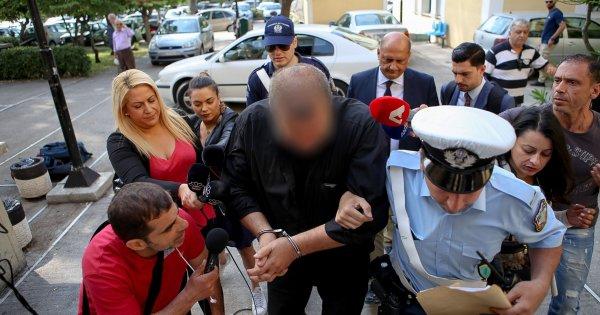 Σοκάρει η ομολογία του οδηγού της νταλίκας: «Πήγαινα με 60, δεν «άκουσε» το τιμόνι»
