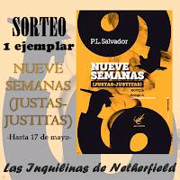 http://inquilinasnetherfield.blogspot.com.es/2017/05/sorteo-1-ejemplar-nueve-semanas-justas-justitas.html