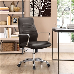 Modway Depict Chair Review