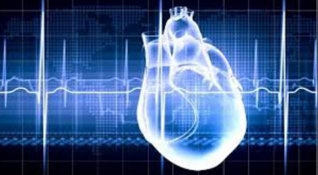 Cara Mengobati Penyakit Jantung Koroner