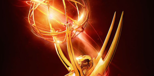 Emmy 2017 nominees