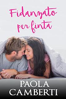 Fidanzato Per Finta PDF
