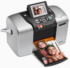 Get PictureMate Deluxe Viewer Edition printers driver & install guide