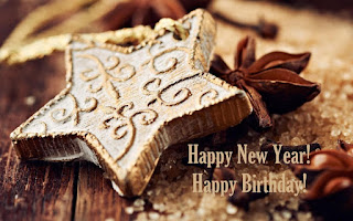 felicitari, urari, mesaje, sms, felicitare, urare, mesaj, la multi ani, fotografie, poza, imagine, poze, imagini, happy new year, happy birthday, an nou, revelion, sarbatori, felicitare de revelion, felicitare de an nou, felicitare de sarbatori, sarbatori fericite, 2016, globulete, felicitare virtuala,