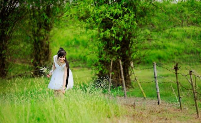 girl-xinh-7