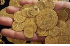 Menyikapi Harta Kekayaan Dalam Islam