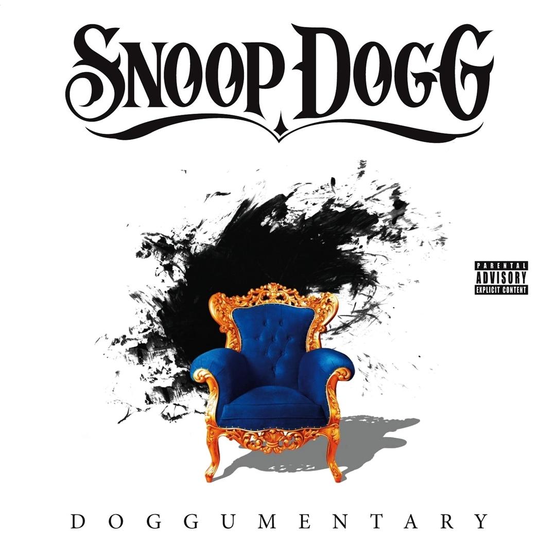 no limit top dogg rar