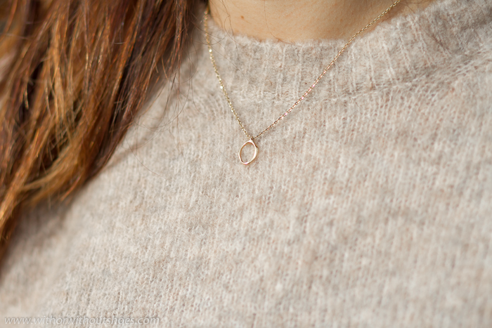 joyas minimalistas tendencias