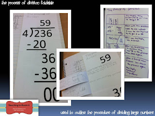 teachinginroom6.blogspot.com, education, blog, upper grade blog