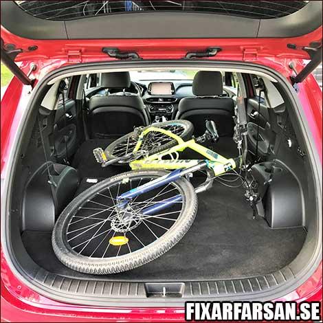 Lasta-MTB-Inne-SUV-Hyundai-Santa-Fe-2020