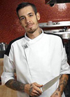 Do Hells Kitchen Winners Actually Become Head Chefs