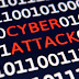 'Nitro Zeus' Was Cyber Attack Plan Aimed At Iran If Nuclear Negotiations Failed: Report