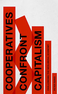 Peter Ranis - Cooperatives Confront Capitalism