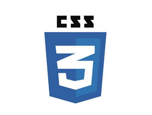 Pengertian CSS dan Fungsinya