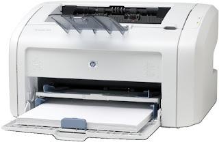 HP_LaserJet_1018