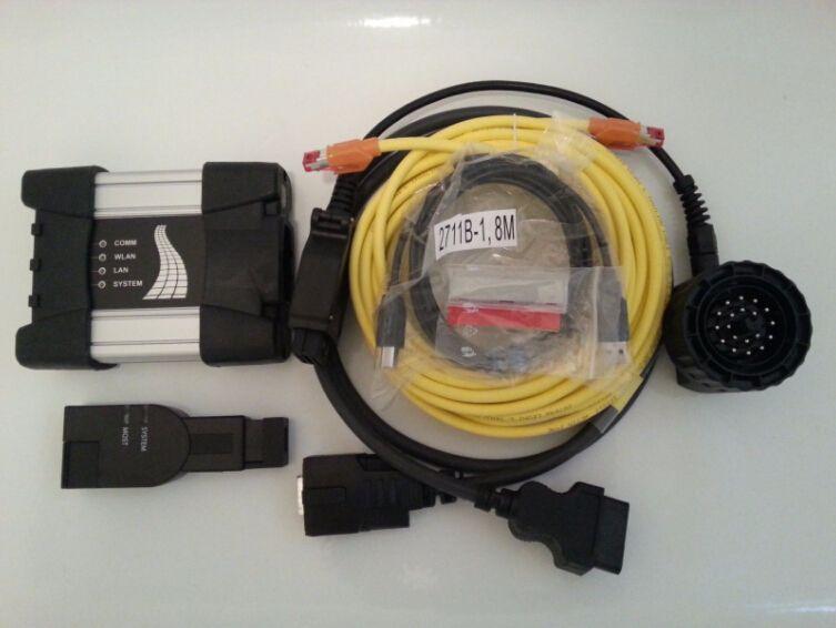 BMW ESYS 3 29 0 Psdzdata V3 61 5 Download and Installation