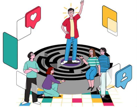 Hướng dẫn cách xây dựng content hiệu quả nhất 2019