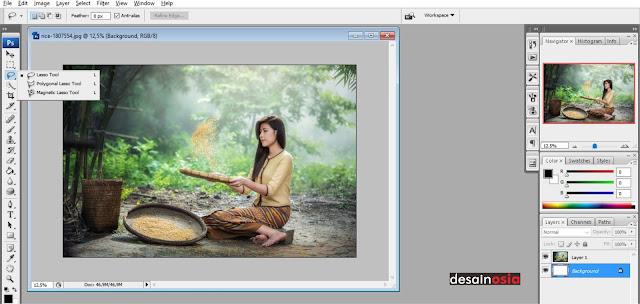 http://www.desainosia.com/2017/01/tutorial-efek-pecah-pada-gambar.html