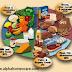 শিশু খাদ্য কেমন হওয়া উচিত ( Child Food )
