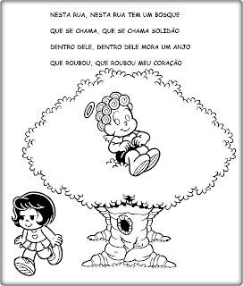 NESTA+RUA - Texto para leitura