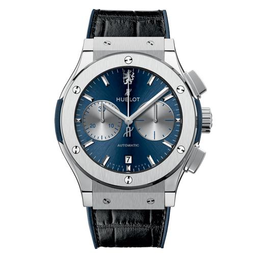 hublot-classic-fusion-suisse-replique-montre