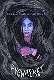 Watch Pyewacket Online Free 2017 Putlocker