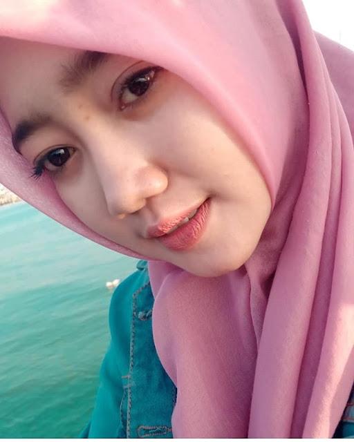 Hijab Alsa