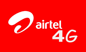 Airtel Monsoon Surprise Offer - Get Upto 30 GB Free Data For 3 Months