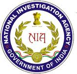 national-investigation-agency-recruitment