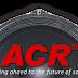 Daftar harga Speaker ACR Desember 2018