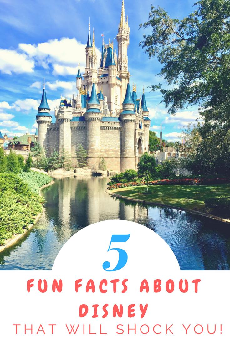 Princess castle at Disneyland