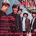 The Yardbirds (Comprehensive Collection) 1963-68