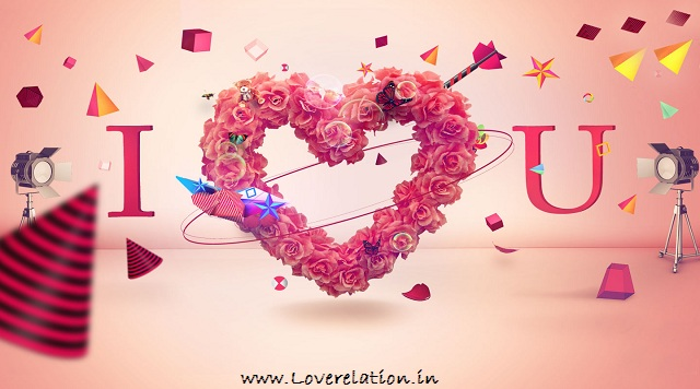 Girlfriend Love Messages