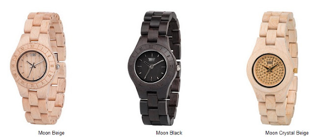 Moon-colection-watch