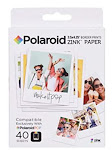 Polaroid Pop Printer Paper