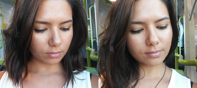Benefit Cosmetics Oily Skin Killer Duo, Benefit Cosmetics Agent Zero Shine