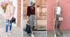 Panduan Tampil Cantik ala Korean Style untuk Para Hijabers