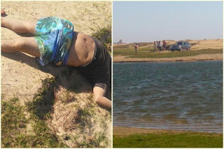http://vnoticia.com.br/noticia/2059-corpo-de-homem-encontrado-as-margens-da-lagoa-em-grussai