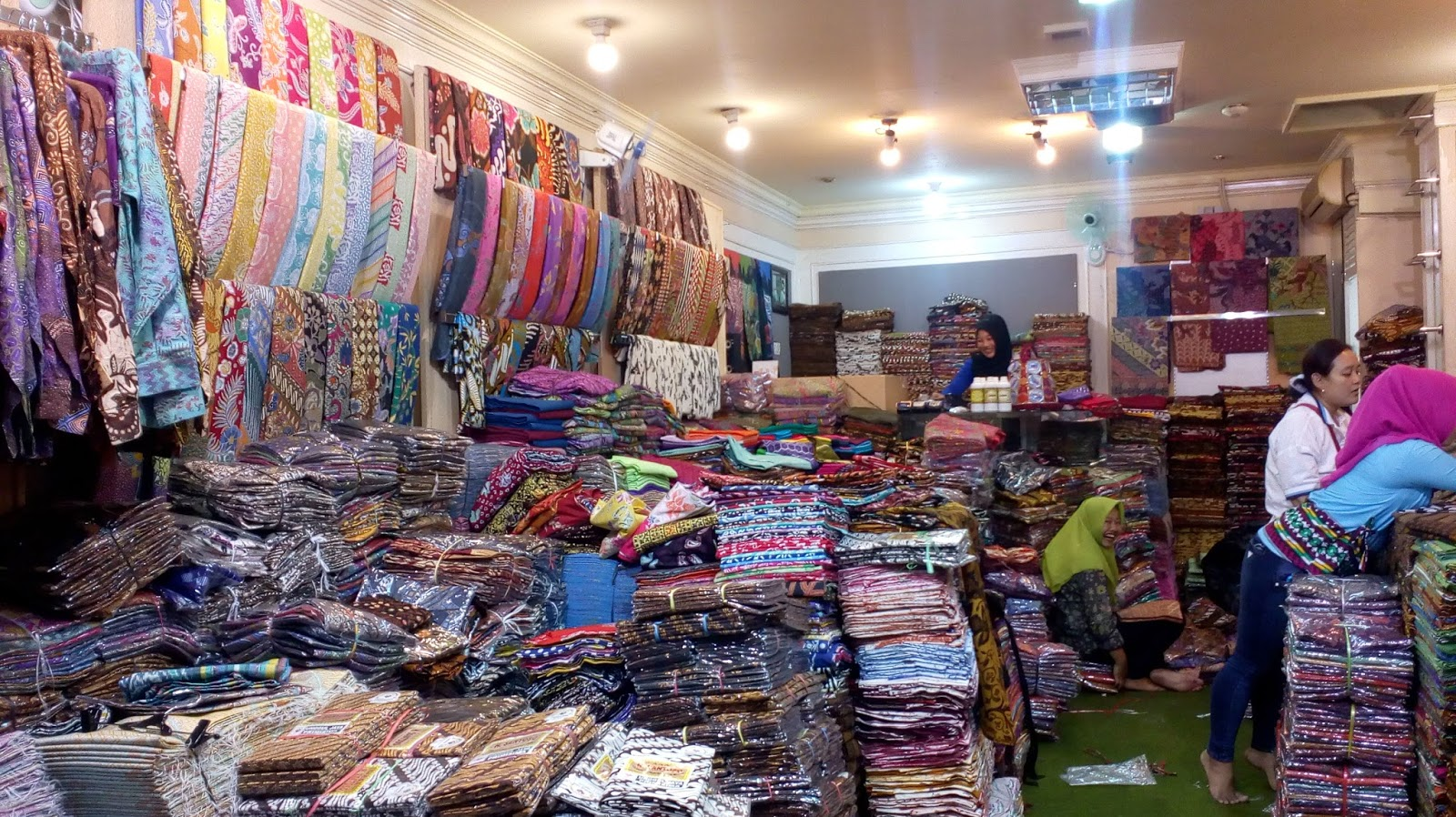 nofilawati anisa jmp pusat batik rh nofianisa blogspot com toko batik di sby toko batik di surabaya barat
