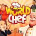 تحميل لعبة World Chef v1.34.20 مهكرة للاندرويد (تحديث)