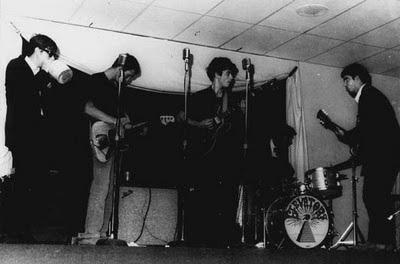 13th_Floor_Elevators,Roky_Erickson,Psychedelic_Sound,tommy_hall,sutherland,walton,garage,psychedelic-rocknroll,texas,explosives,international_artists