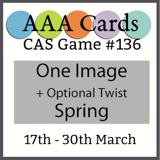 https://aaacards.blogspot.com/2019/03/cas-game-136-one-image-spring.html