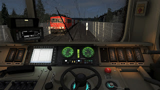 Train Simulator 2016 Download