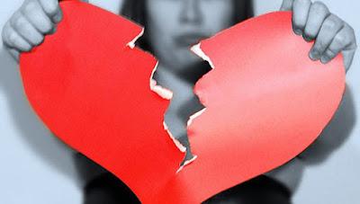 Sad Love Breakup Images of Boy
