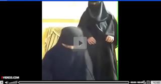 نيك بنات سعوديه من فحل من الريض وبتقلو دخلو كلو حمودى سعوديات في ...