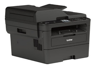 ll guide maintain a printing sense similar no other Brother MFC-L2750DW Drivers Download And Review